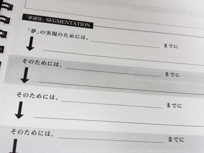 本田圭佑選手夢ノート05