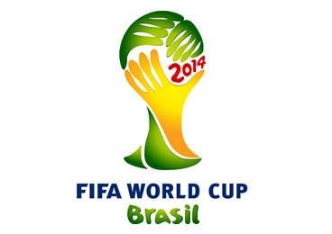 ワールドカップ2014 大分で観戦できるパブリックビューイング