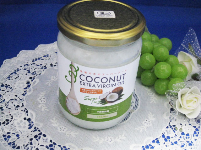 coconuts-oil01